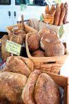 NPT bread
